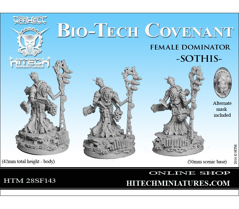 28mm-female-dominator