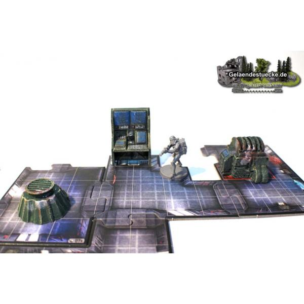 3d-scifi-game-set