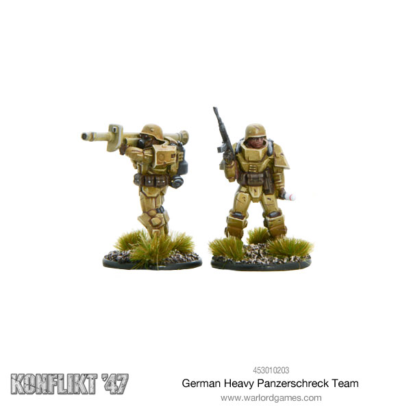 453010203-german-heavy-panzerschreck-a