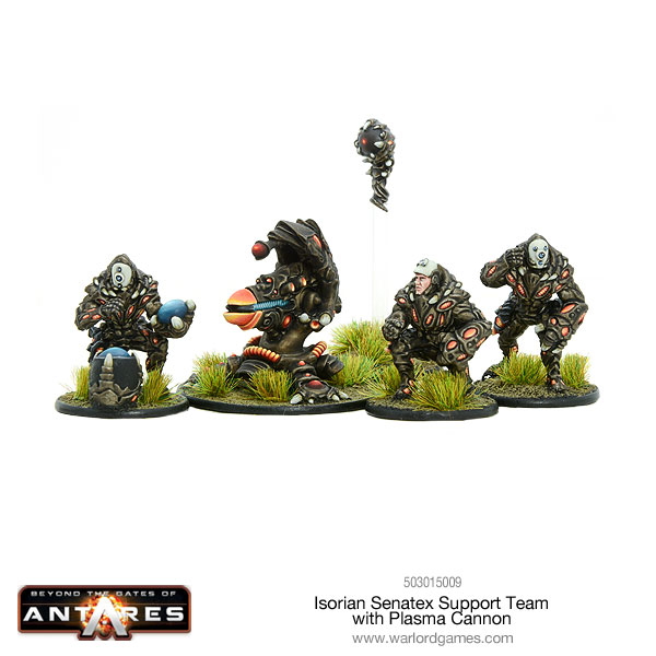 503015009-isorian-support-team-plasma-cannon-a