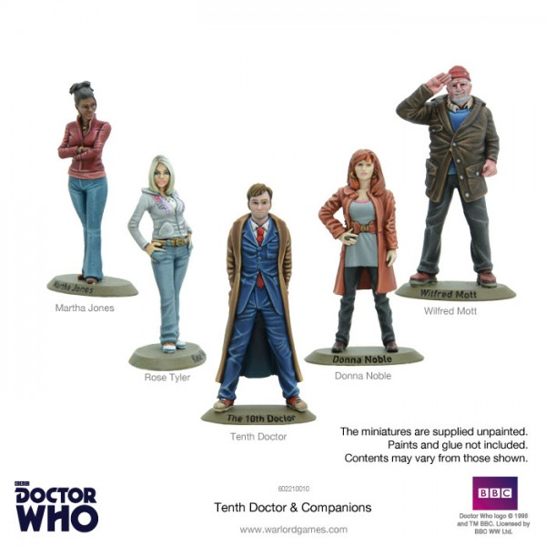 602210010-tenth-doctor-and-companions-painted-600x600
