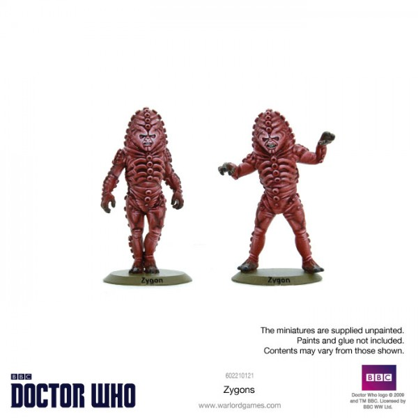 602210121-zygons-painted-600x600