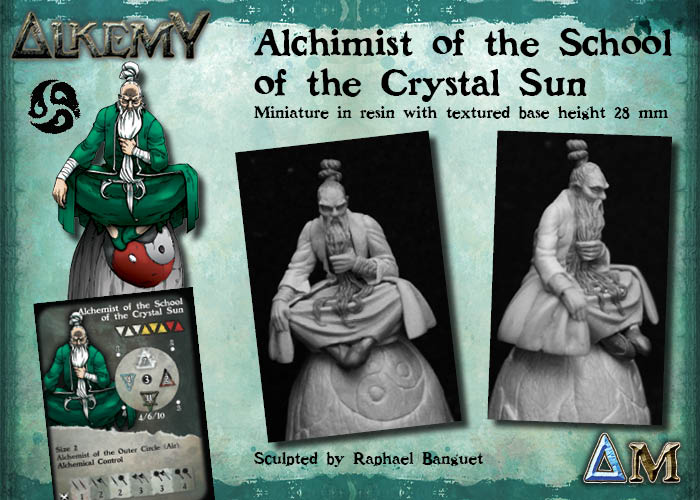 alchemist-of-the-school-of-crystal-sun-for-empire-of-jade-triad