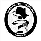 anonymous-tabletop
