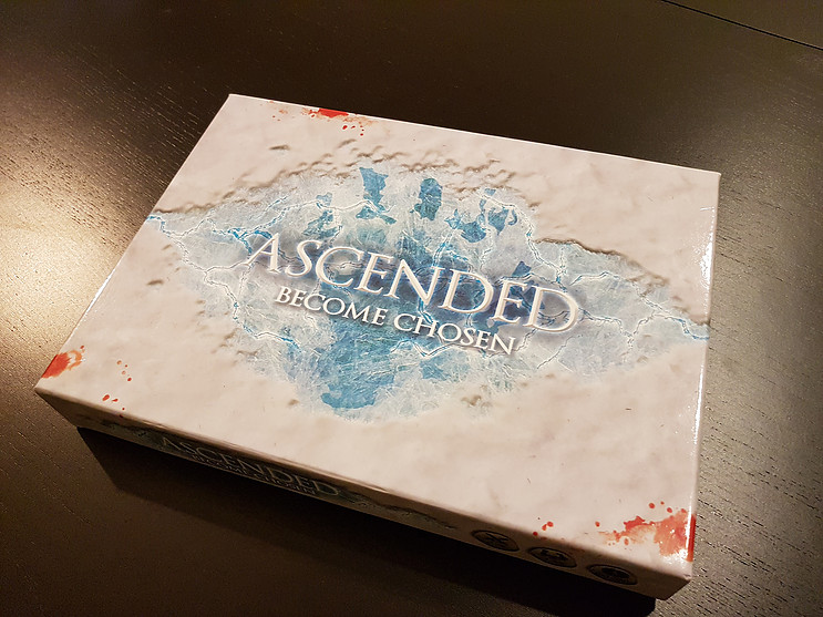 ascended-box-front