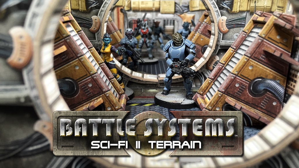 battle-systems