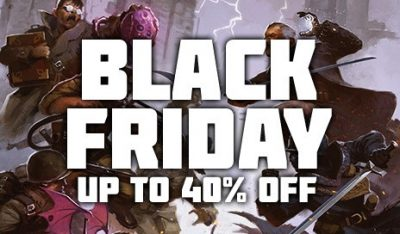 black-friday-modiphius