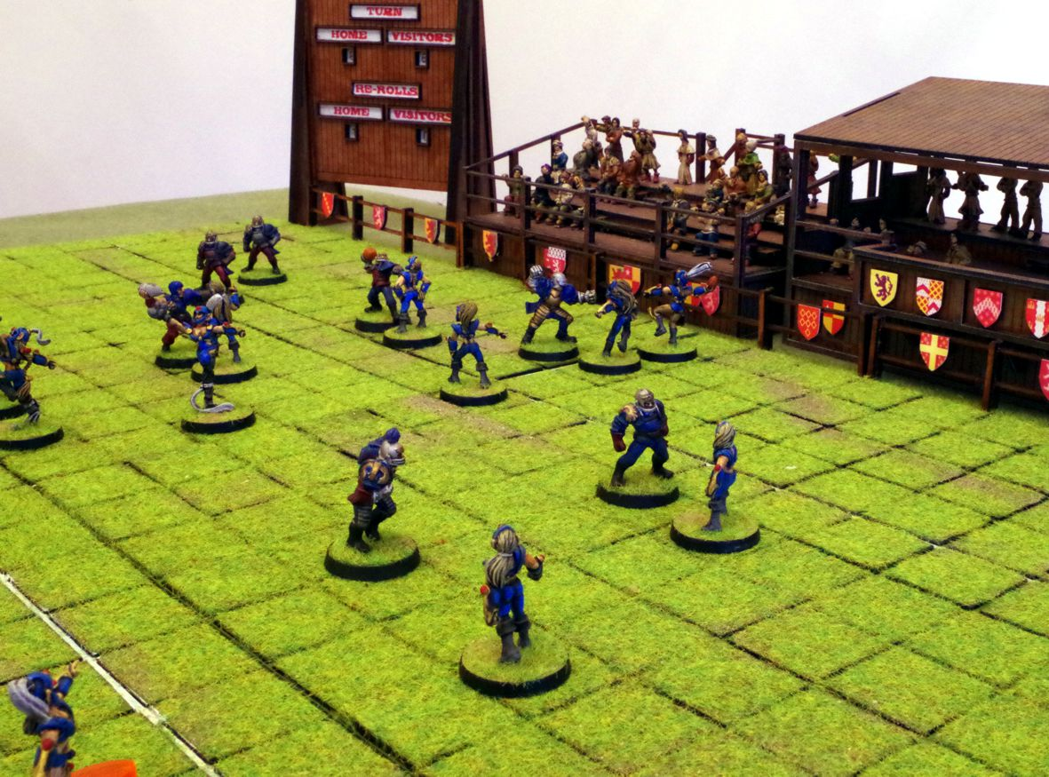 bloodbowl-pass-ruler-4