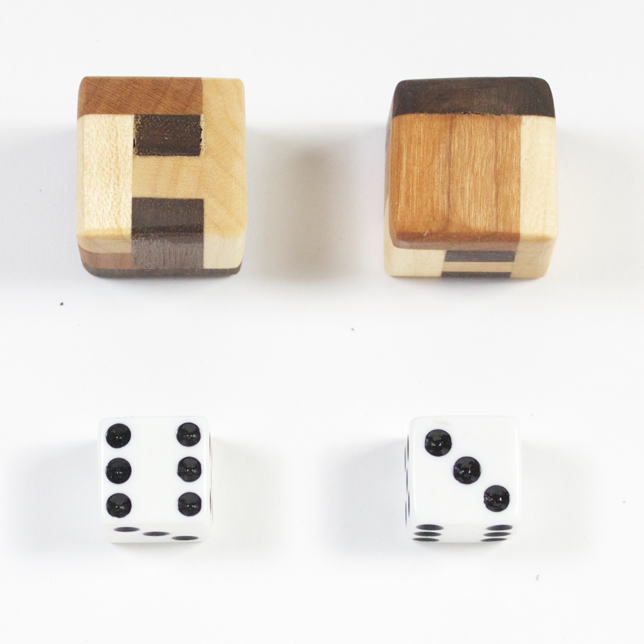 boxwood-genius-dice-1