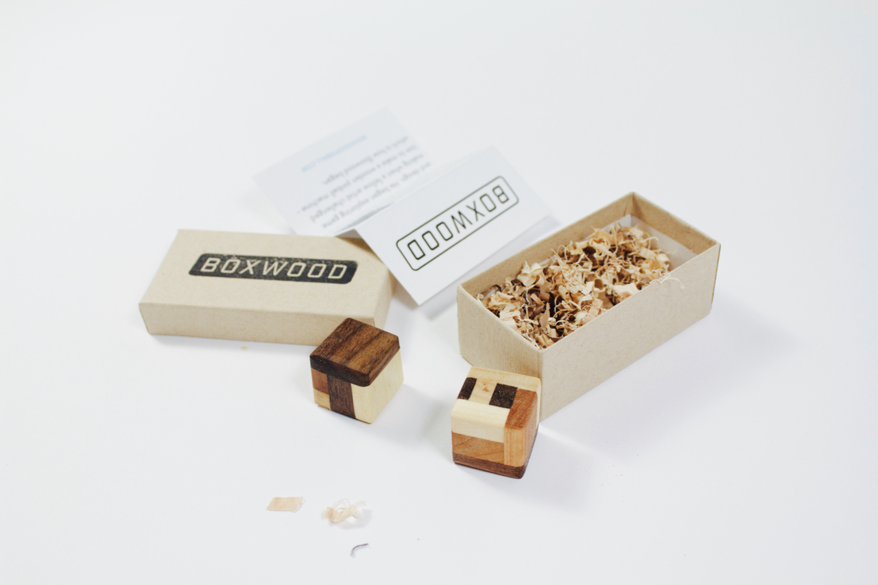 boxwood-genius-dice-2
