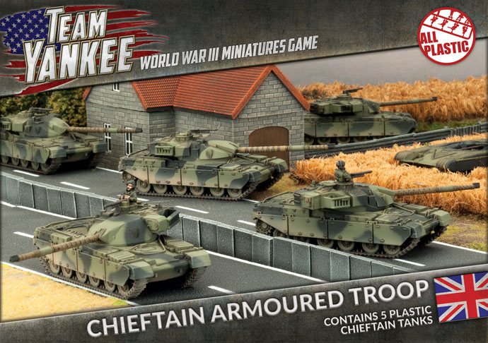 chieftain-armoured-troop-tbbx01-feature