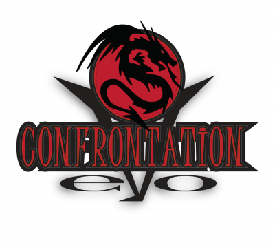 confrontation-evo