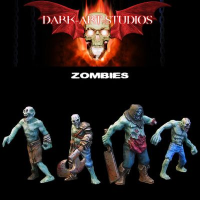 dark-art-zombies