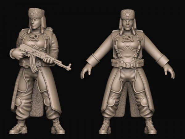 daughters-of-the-motherland-preview2-600x450