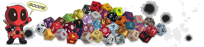 deadpool-dice-1