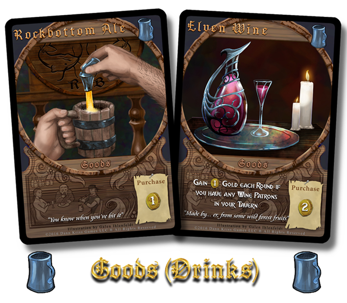 drink-cards