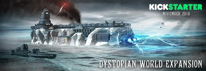 dystopian-world