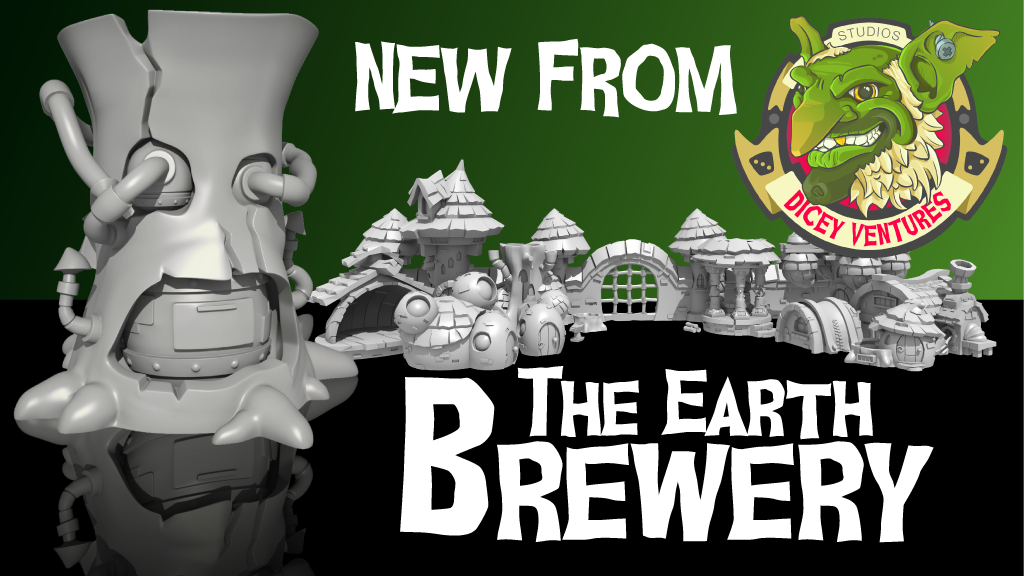 earth-brewery