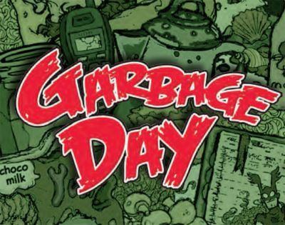 garbage-day