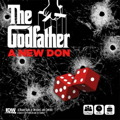 godfather-a-new-don