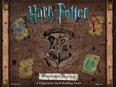 harry-potter-hogwarts-battle