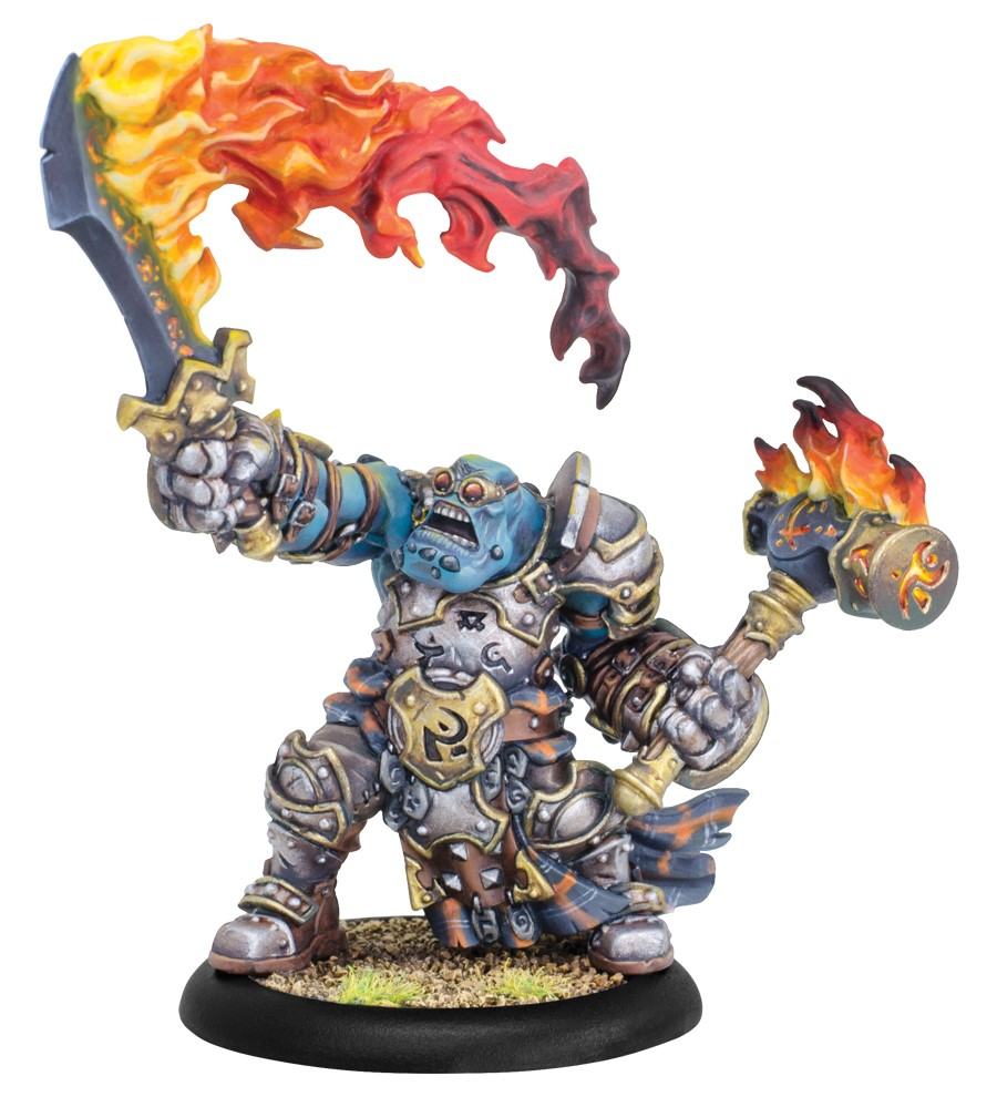 horgle-the-anvil