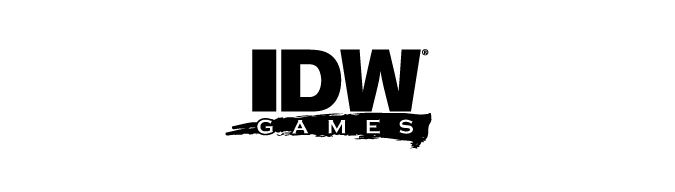 idw-games