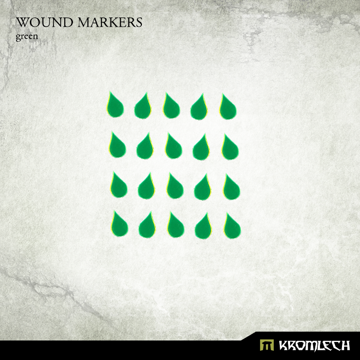 krga002-wound-markers-green-2