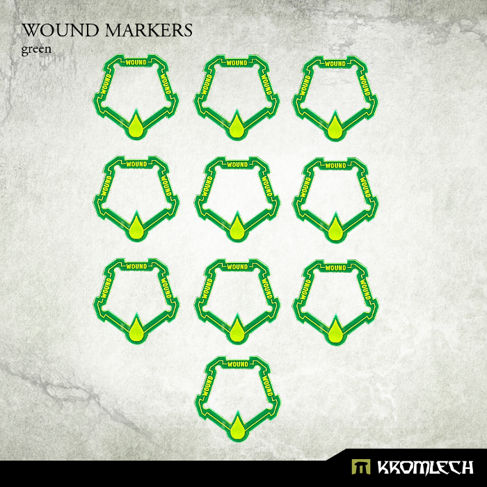 krga002-wound-markers-green
