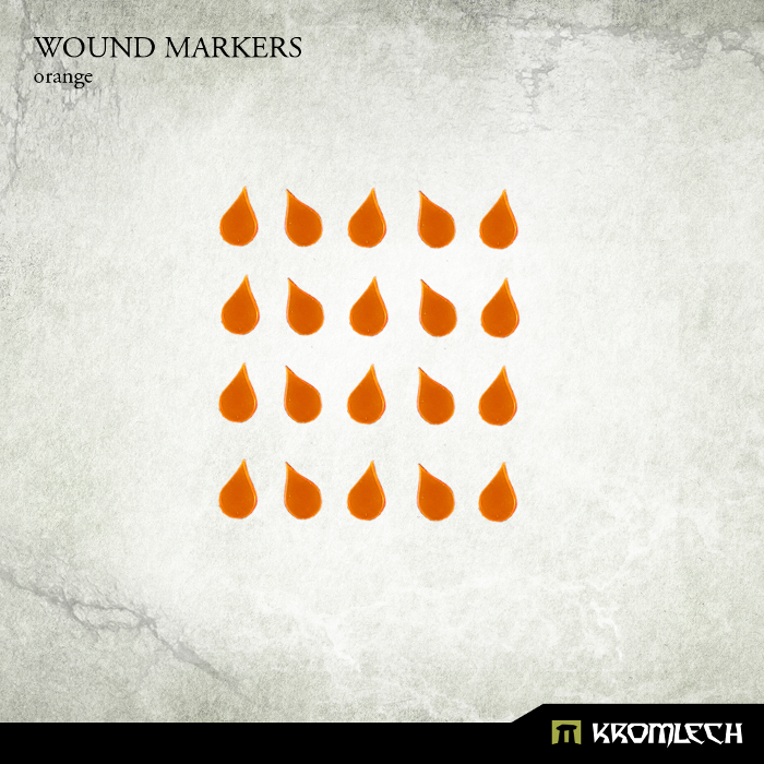 krga003-wound-markers-orange-2