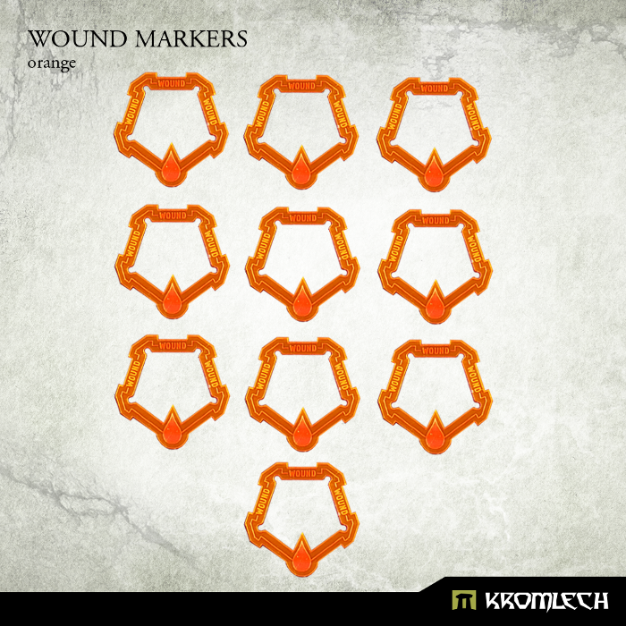 krga003-wound-markers-orange