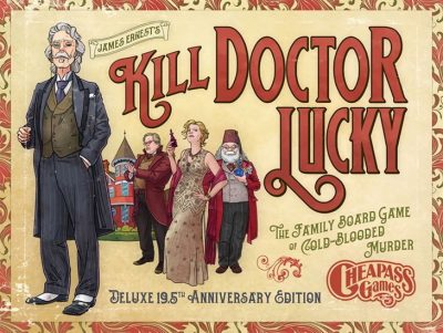 kill-dr-lucky