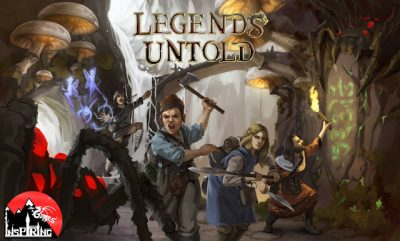 legends-untold-kickstarter-review