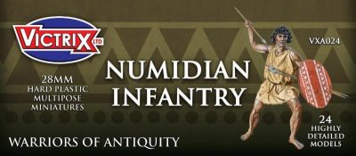 numidian-infantry