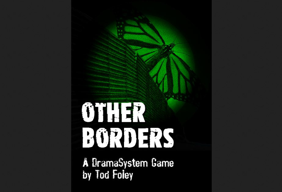 other-borders