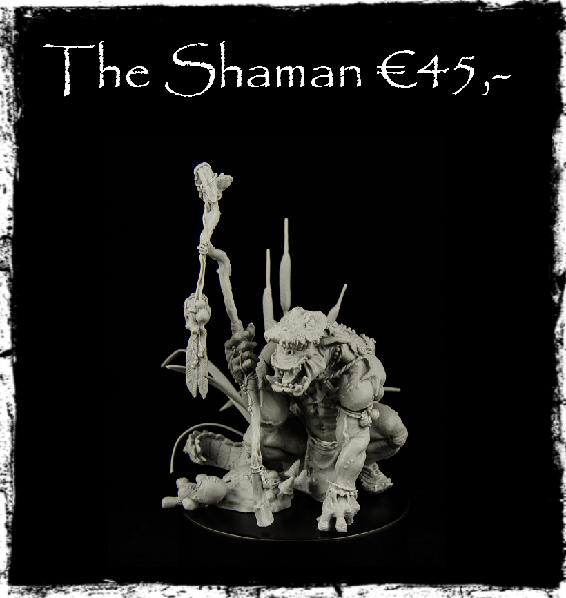 pledge-the-shaman