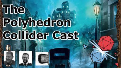 polyhedron-collider-cast-episode-13-video