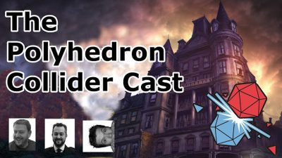 polyhedron-collider-cast-episode-15-video