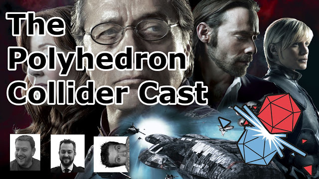 polyhedron-collider-cast-video-episode-14