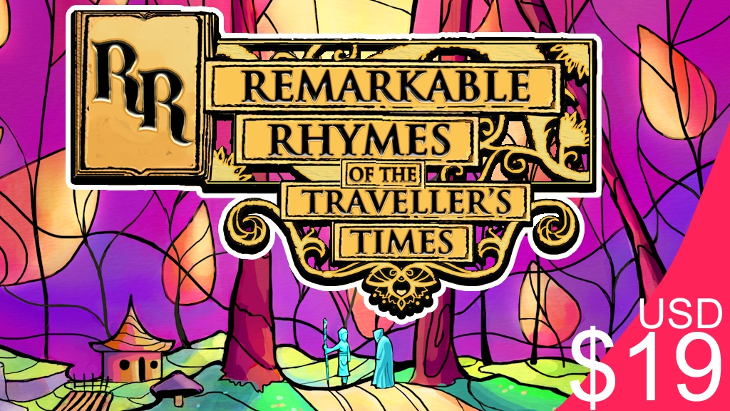 remarkable-rhymes-of-the-travellers-times