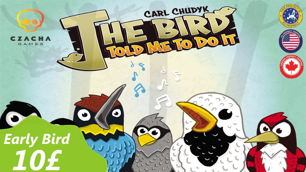 the-bird-told-me-to-do-it