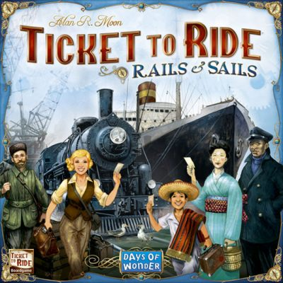 ticket-to-ride-rails-and-sails