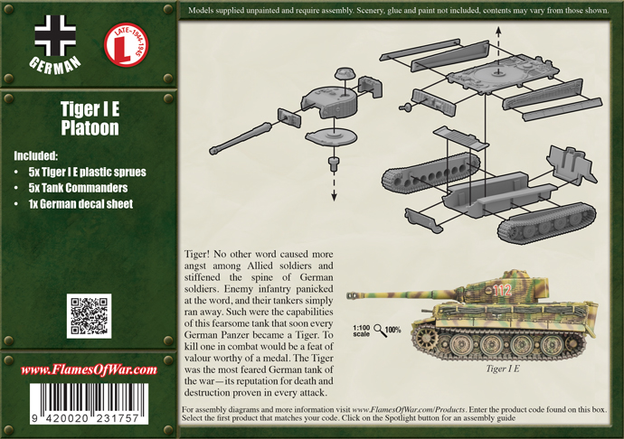 tiger-i-e-platoon-plastic-gbx90-assembly-guide