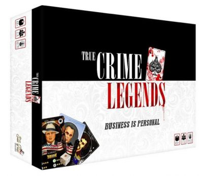 true-crime-legends