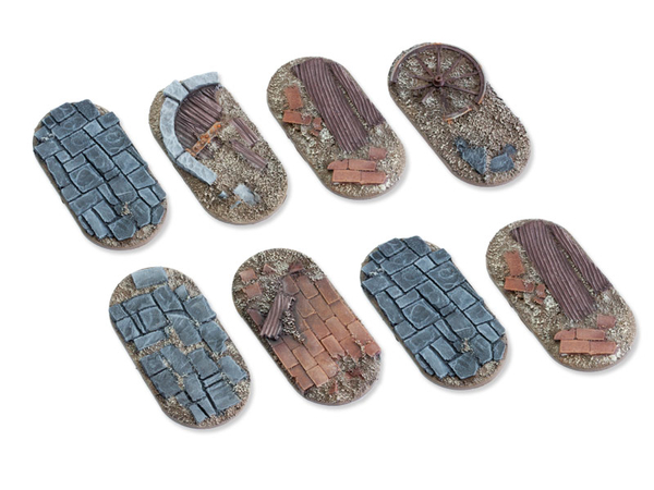 viking-raid-bases-25x50mm-flat