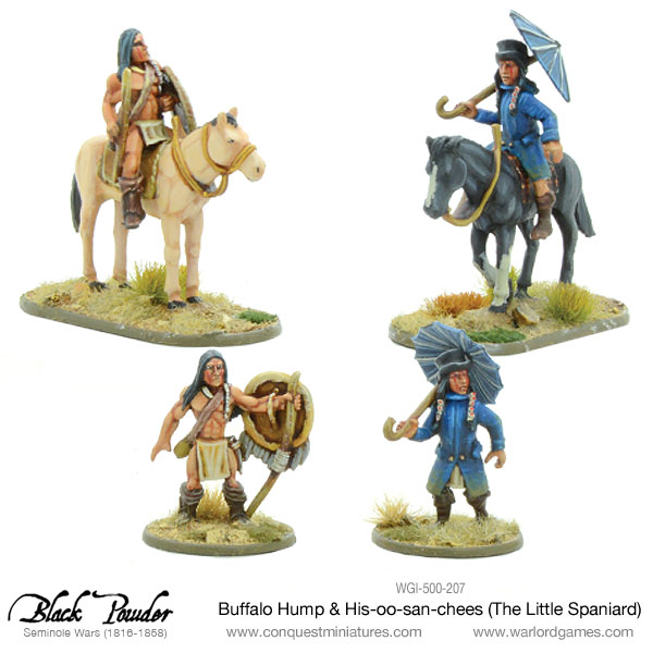 wgi-500-207-buffalo-hump-his-oo-san-chees-a