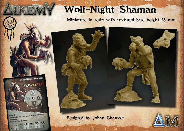wolf-night-chaman-with-2-spirits-for-aurlok-nation
