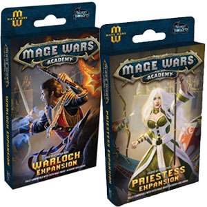 academy-warlock-priestess-expansions