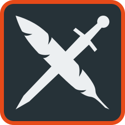 battlescribe_icon_256