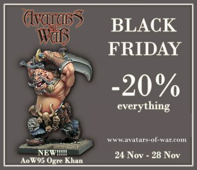 black_friday_2016_en
